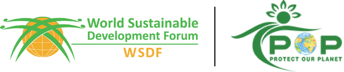 cropped-wsdf_logo png – World Sustainable Development Forum