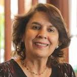 H.E. Ms. Rosalía Arteaga