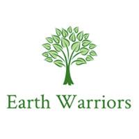Earth Warriors