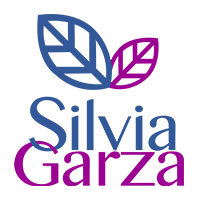Silvia Garza