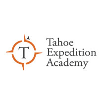 Tahoe Expedition Academy