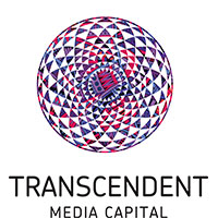 Search Results Web result with site links Transcendent Media Capital