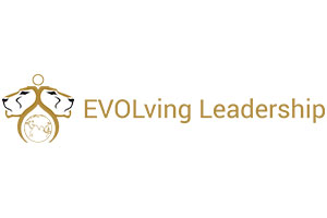 Evolving Leadership
