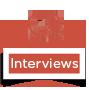interviews-1