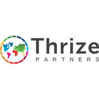 thrize