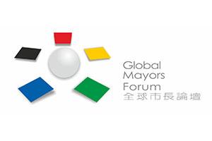 Global Mayors Forum