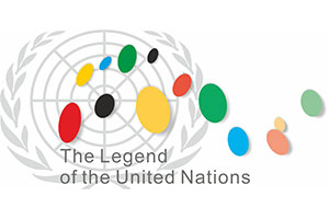 the-legend-of-united-nations